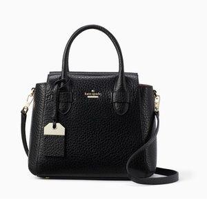 Kate Spade Carter Kylie Handbag